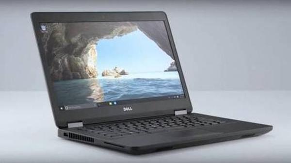 Обзор ноутбука DELL LATITUDE 5290 и планшета DELL LATITUDE 5290 i5-8250U — достоинства и недостатки