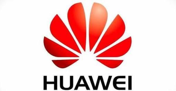Обзор планшета Huawei MediaPad T8 с основными характеристиками
