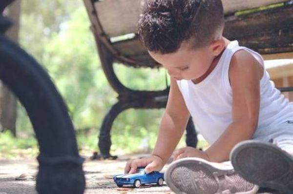 ️Лучшие игрушечные машинки и техника для детей ТОП 2020