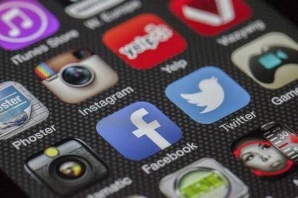 Лучшие приложения-антирадары для смартфона 2021