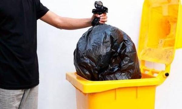 Рейтинг лучших мешков для мусора