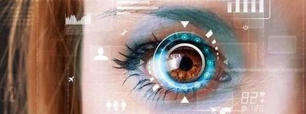 Лучшие офтальмологические клиники Крыма 2020