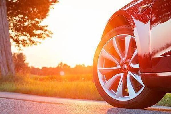 Лучшие производители литых дисков для автомобиля
