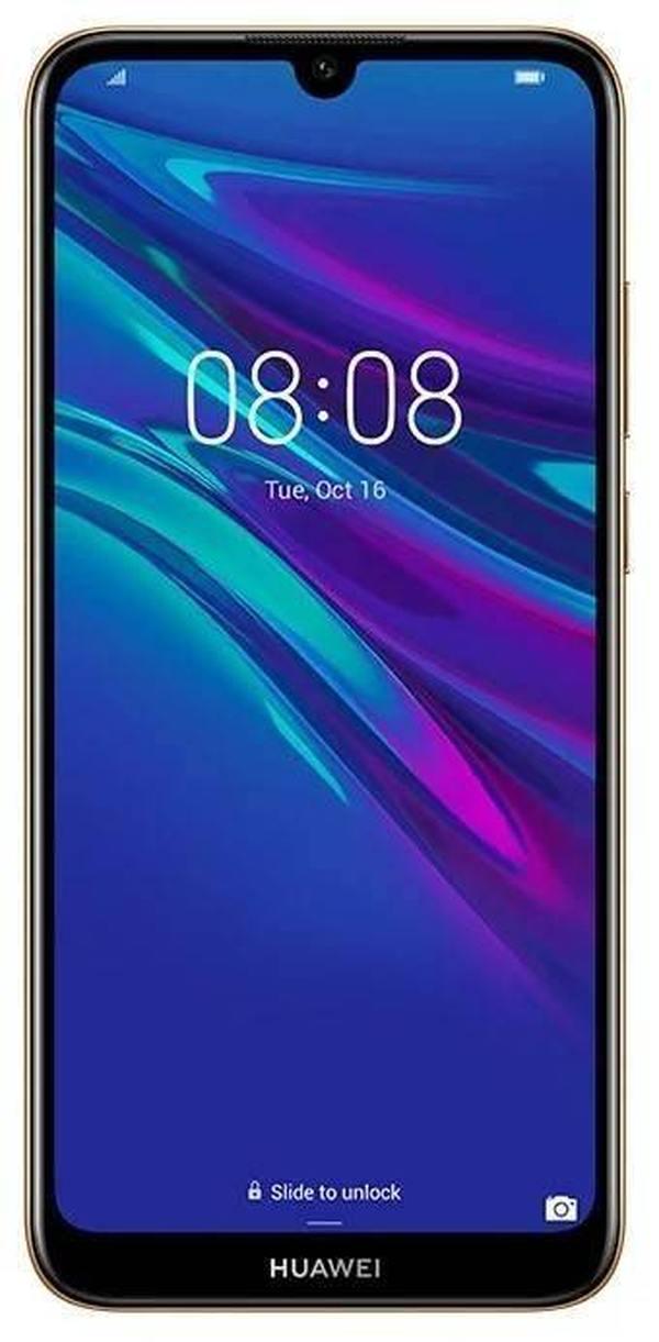 Рейтинг лучших смартфонов до 12 000 рублей