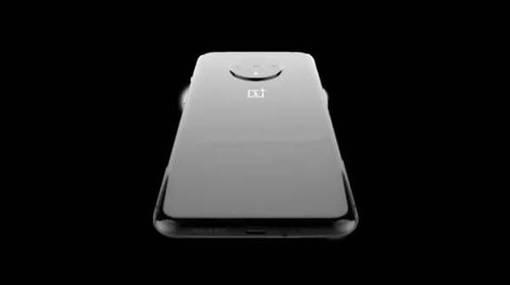 Смартфон OnePlus 7T — достоинства и недостатки