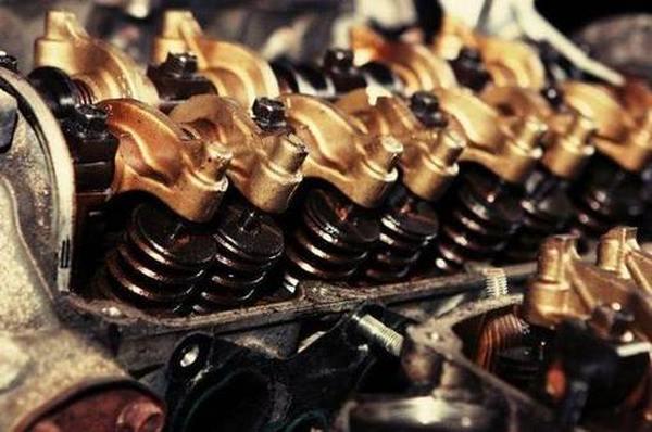Лучшие моторные масла для автомобильных двигателей