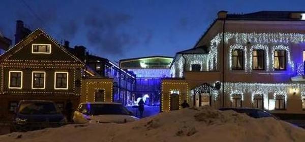 ТОП недорогих отелей и гостиниц Казани рейтинг 2020