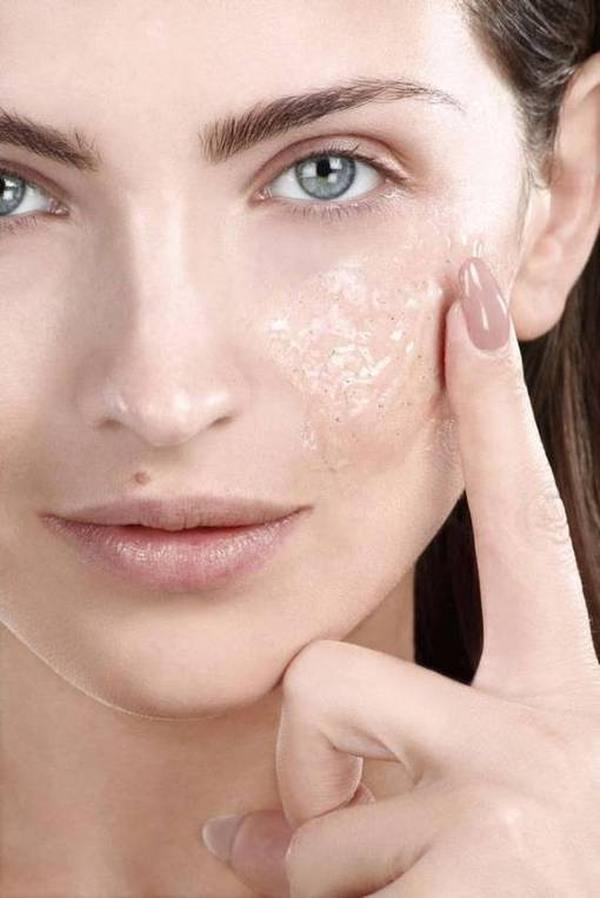 Рейтинг лучших средств для снятия макияжа