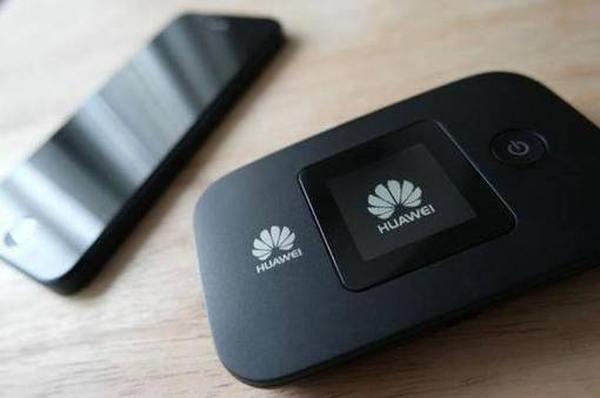 Рейтинг лучших Wi-Fi-роутеров с SIM-картой