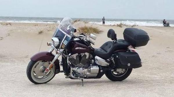 Лучшие мотоциклы для бездорожья ТОП 2020