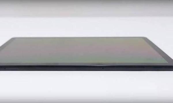 Обзор планшета Samsung Galaxy Tab S4 10.5 — достоинства и недостатки