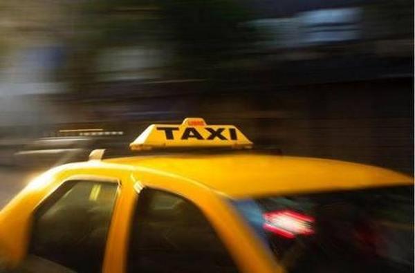 Рейтинг лучших планшетов для такси