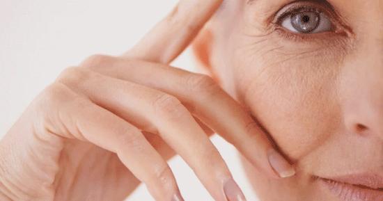 Рейтинг лучших антивозрастных кремов для лица
