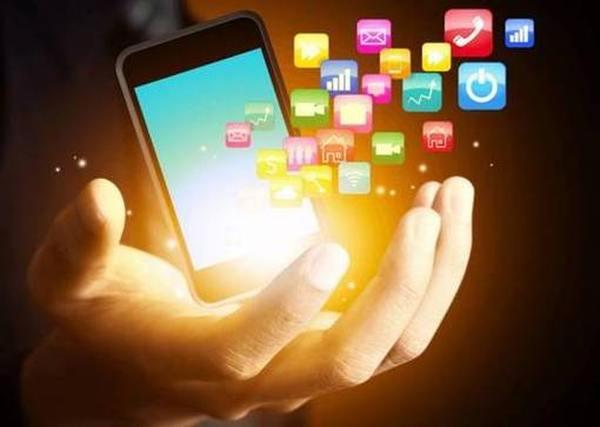 Рейтинг лучших смартфонов до 30 000 рублей