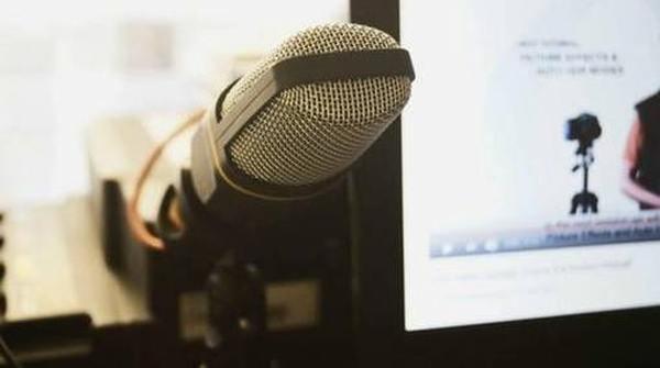 Рейтинг лучших студийных микрофонов