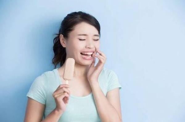Лечебные зубные пасты для восстановления эмали зубов ТОП 2020