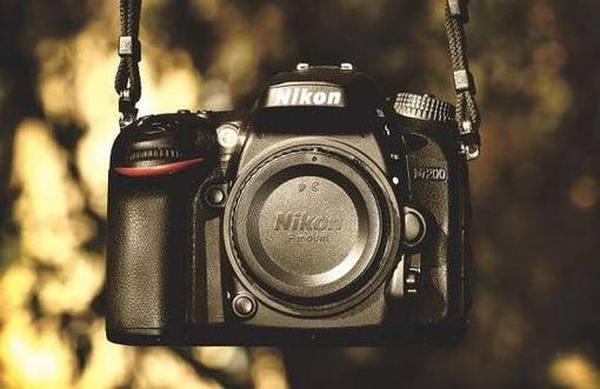Лучшие зеркальные фотоаппараты для профессионалов
