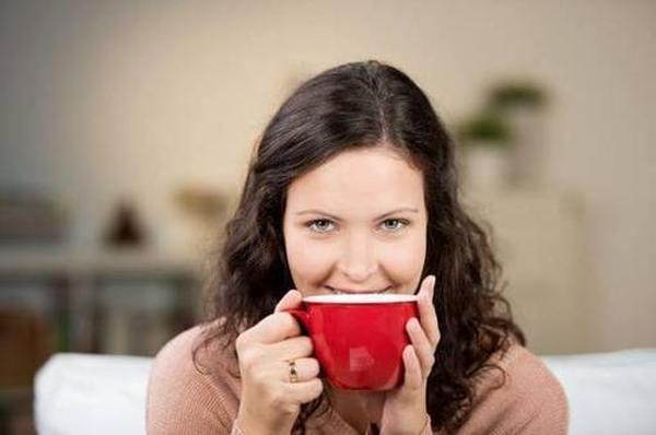 Лучшие капсулы для кофемашин ТОП 2020