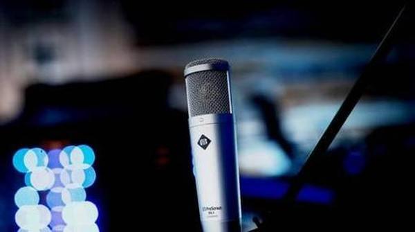 Рейтинг лучших микрофонов для записи видео