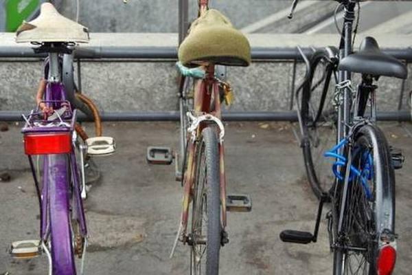 ТОП городских велосипедов рейтинг 2020