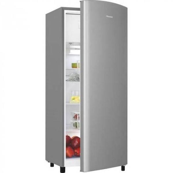 ТОП — 15 лучших китайских холодильников