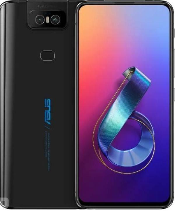 Рейтинг лучших смартфонов с выдвижной камерой 2021