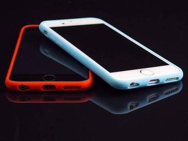 Подборка недорогих, но хороших смартфонов