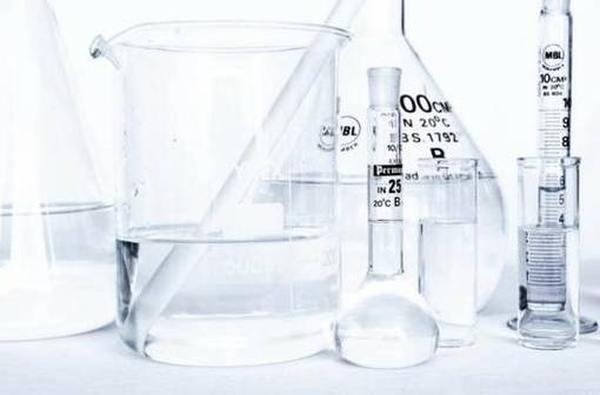 Рейтинг учебников по химии