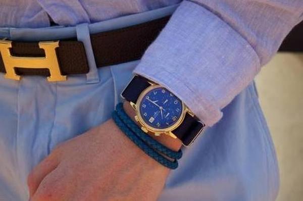 Рейтинг брендов женских часов