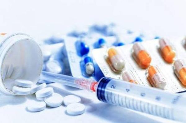 Эффективные таблетки от лямблий ТОП 2020