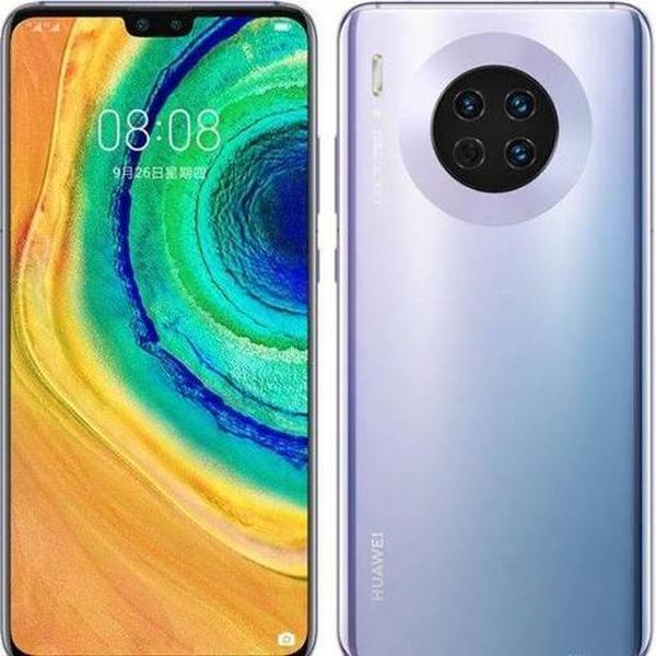 Смартфон Huawei Mate 30 — достоинства и недостатки