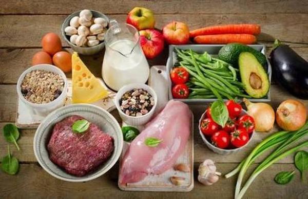 ТОП служб доставки продуктов и товаров в Перми рейтинг 2020