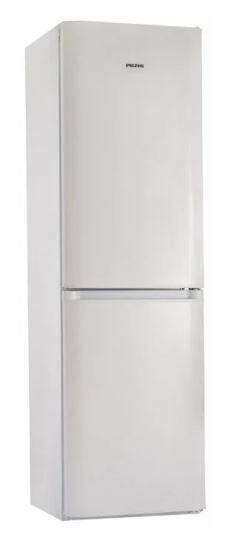 Лучшие двухкамерные холодильники с системой No Frost ТОП 2020