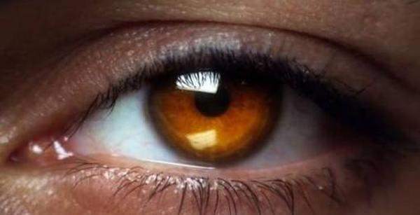 Комфорт и безопасность при ношении контактных линз с лучшими каплями для глаз