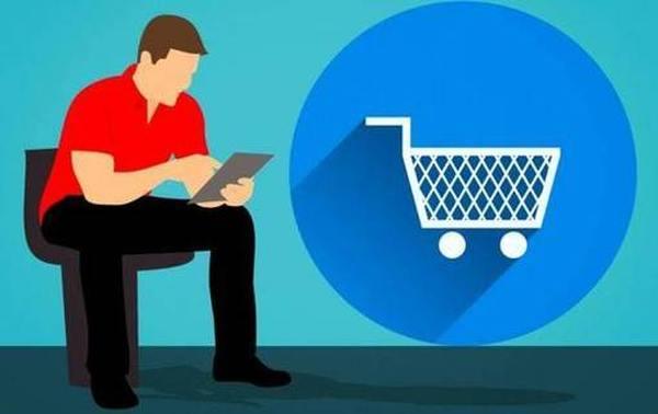 Рейтинг лучших интернет-магазинов для покупки смартфона 2021