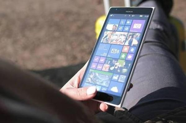 Рейтинг лучших смартфонов по версии AnTuTu