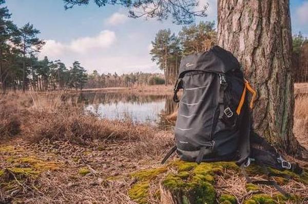Рейтинг лучших рюкзаков для охоты и рыбалки