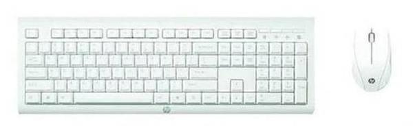Лучшие комплекты клавиатура и мышь