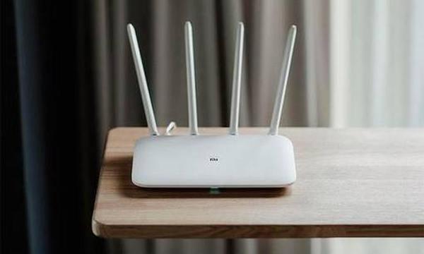 Рейтинг лучших Wi-Fi репитеров
