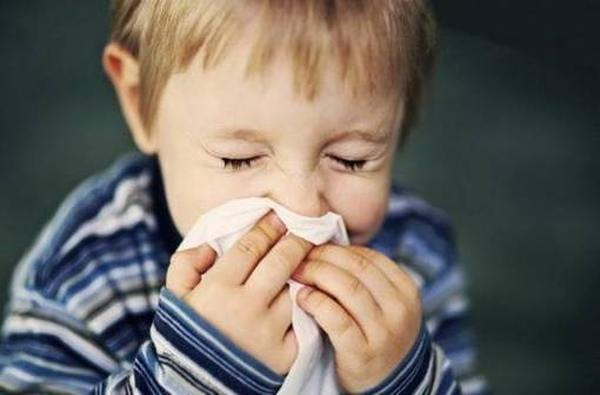 Лучшие детские витамины для укрепления иммунитета.
