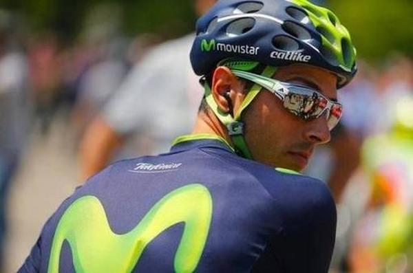 Лучшие солнцезащитные велосипедные очки рейтинг 2020