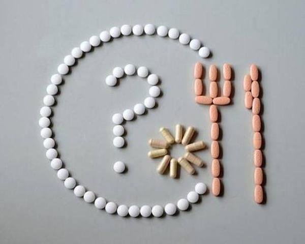 Эффективные лекарственные препараты для разжижения крови ТОП 2020