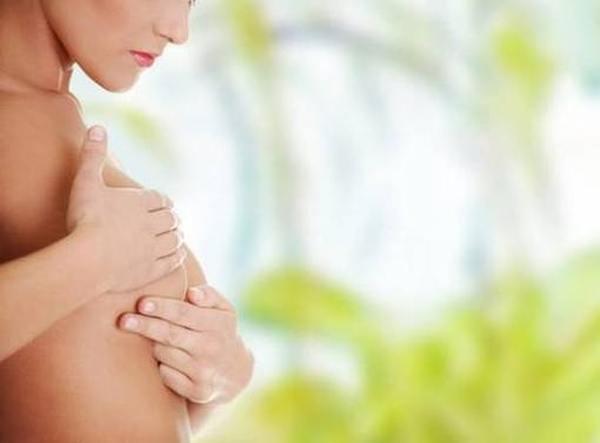 Рейтинг лучших средств для лечения мастопатии