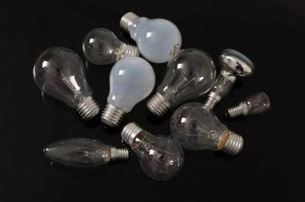 Лучшие светодиодные лампы ТОП 2020