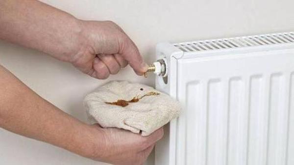 Лучшие средства для промывки систем отопления