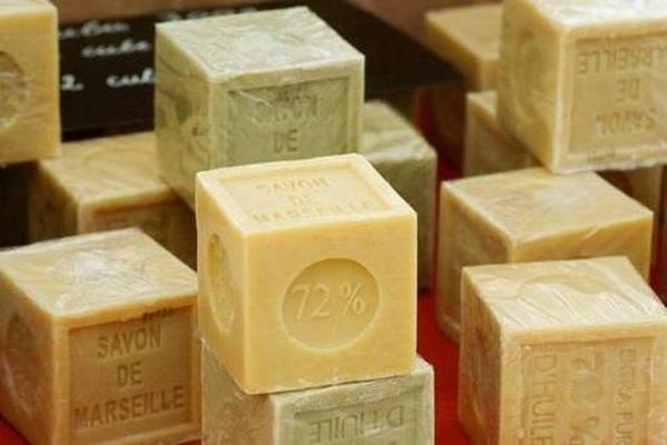 Рейтинг лучших вариантов антибактериального мыла ТОП 2020 — какое бывает и как выбрать