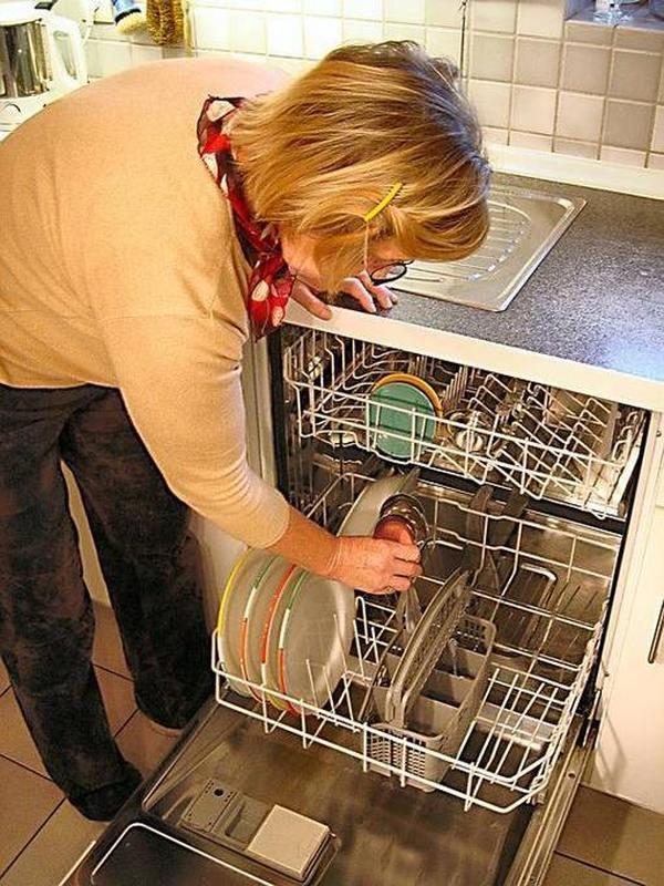 Лучшие встраиваемые посудомоечные машины ТОП 2020
