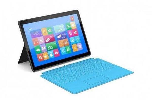 ТОП планшетов с клавиатурой рейтинг 2020