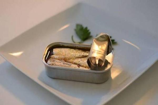 Рейтинг лучших рыбных консервов ТОП 2020