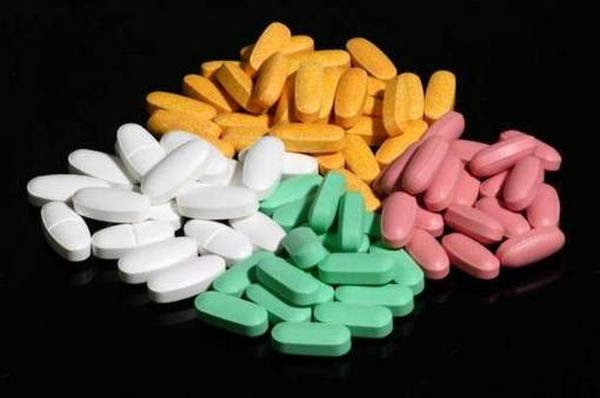 Эффективные ноотропные препараты ТОП 2020